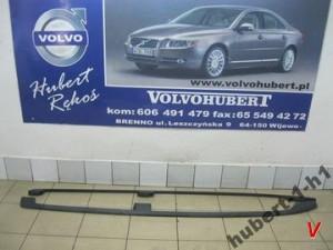 Volvo V70 Рейлинги HF92023916