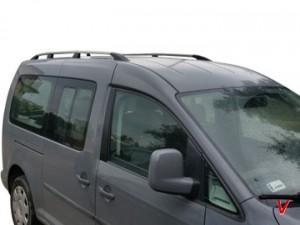 VW Caddy Рейлинги HG08724271