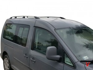 VW Caddy Рейлинги HG08740505