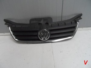 VW Caddy Решетка радиатора HG73159869