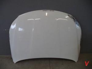 VW CC Капот HG67786772