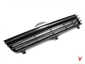 VW GTI Решетка радиатора HG75754265