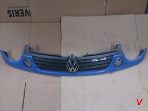 VW Lupo Решетка радиатора HG67531116
