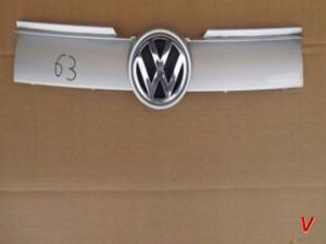 VW Lupo Решетка радиатора HG69109841