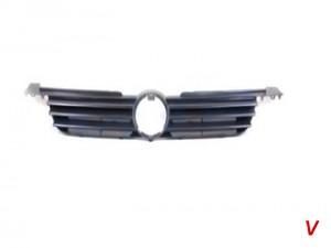 VW Lupo Решетка радиатора HG70753042