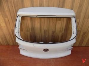 VW Tiguan Крышка багажника HG69352388