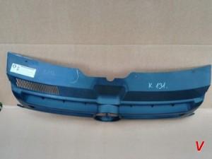 VW Transporter Решетка радиатора HG67298387