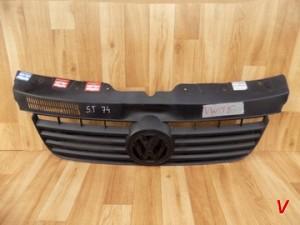 VW Transporter Решетка радиатора HG70304675