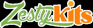 ZestyKits