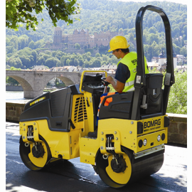 Bomag bw80ad 5 square