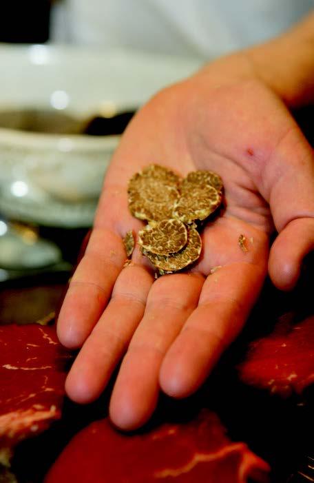 2010-Autumn-Oregon-Bounty-truffles-in-hand