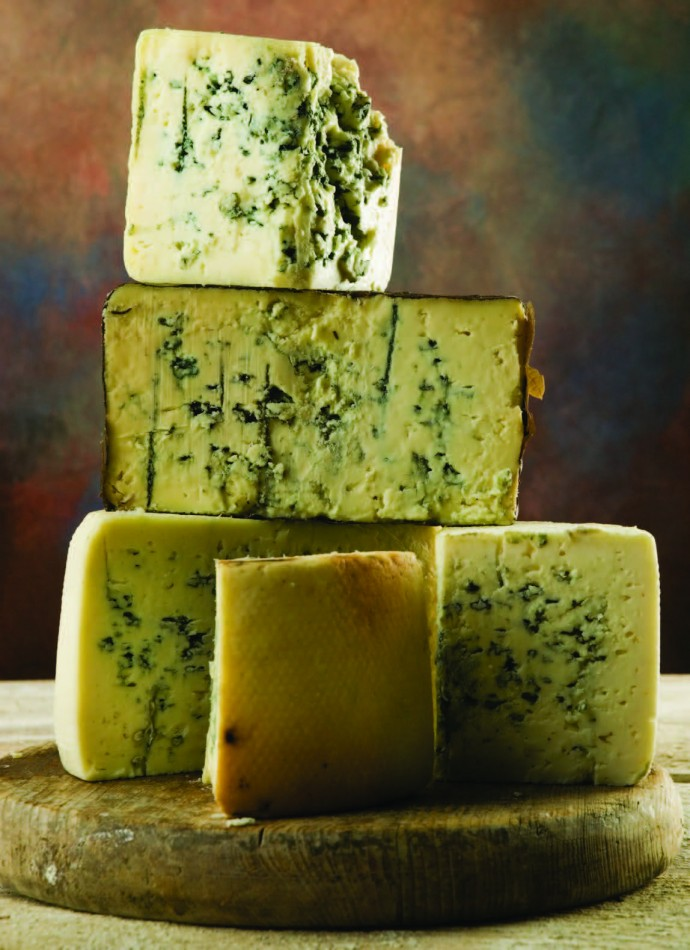 2011-Winter-Central-Oregon-Gourmet-Bounty-Tumalo-Farms-blue-cheese