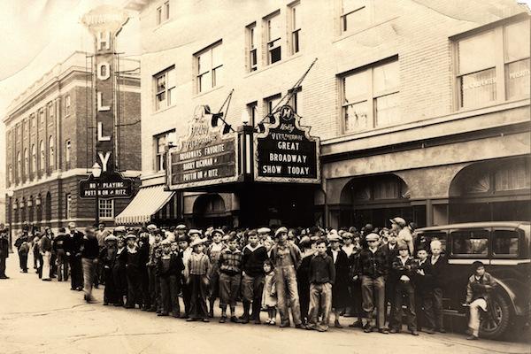 1859_Jan-Feb-2016_Holly-Theatre_SOHS