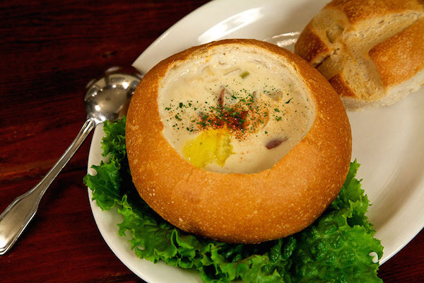 1859_web_clam-chowder-driftwood_001