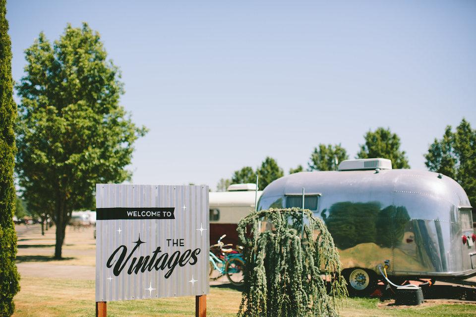 the vintages trailer resort
