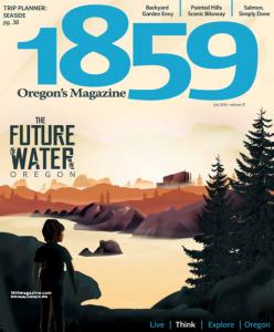 July 2016 1859