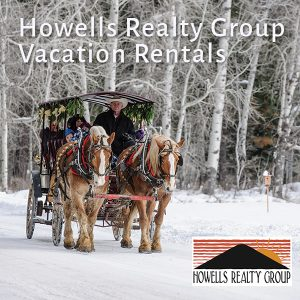 howells realty group