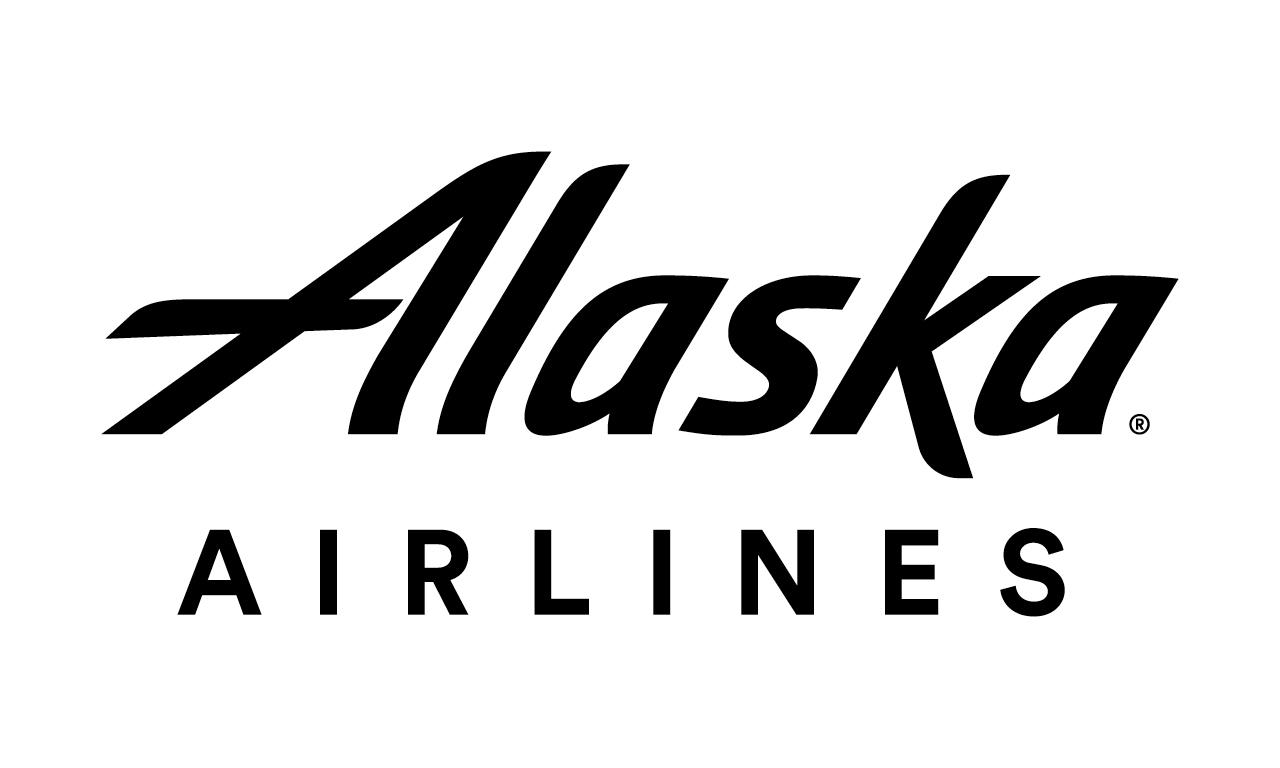 wine tasting with Alaska Airlines