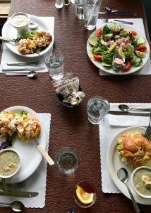 Oregon's Hidden Gem list: Diners, Trails, Destinations