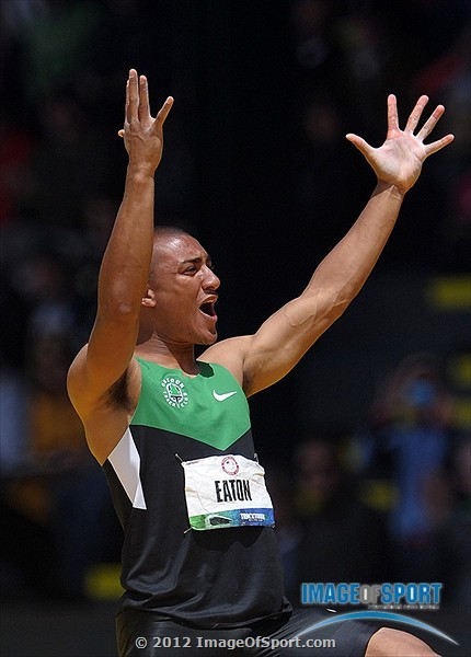 1859-oregon-olympians-ashton-eaton-reaction