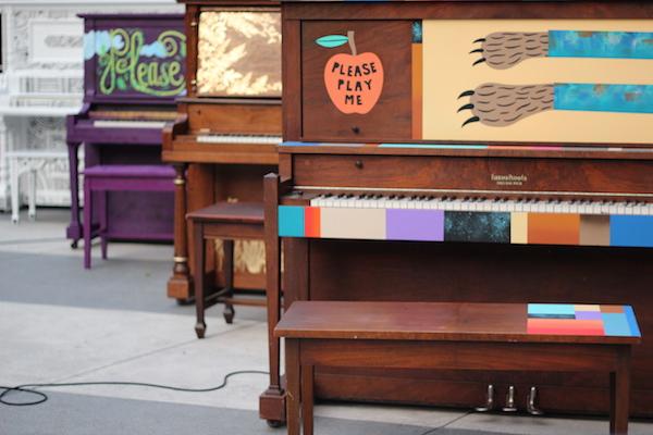 1859_Nov_Dec_Piano_003
