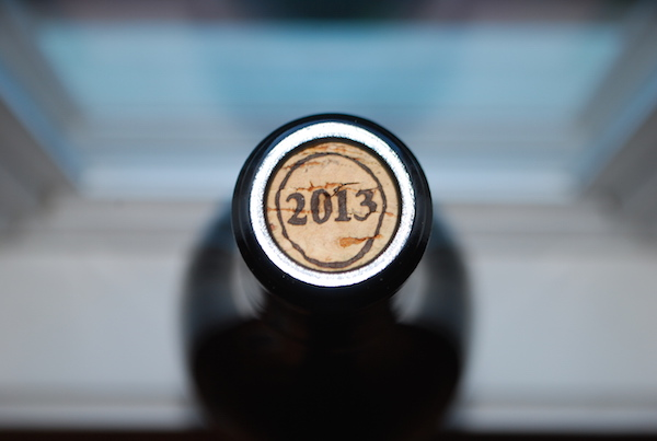 tamara belgard, oregon winemaking, oregon wineries, oregon wine