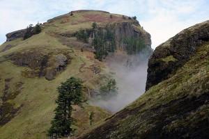 1859_web_saddle-mountain_rob-kerr_001
