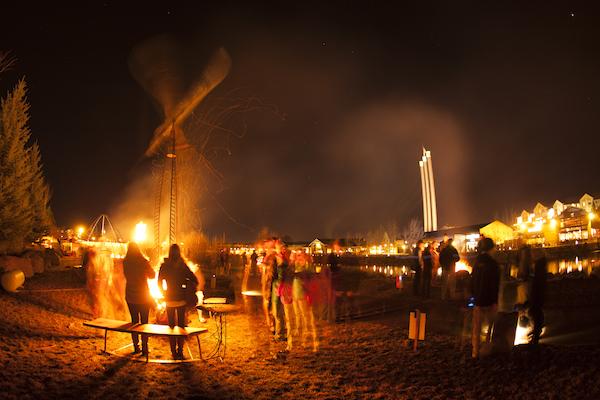 1859_web_winter-festivals_winterfest