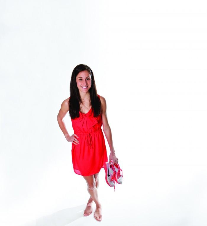 2012-Spring-Oregon-Athlete-Profile-Kara-Goucher