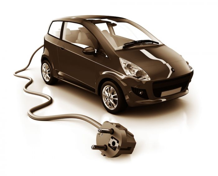 2012-november-december-1859-magazine-oregon-fact-or-fiction-sustainable-car-plug-in