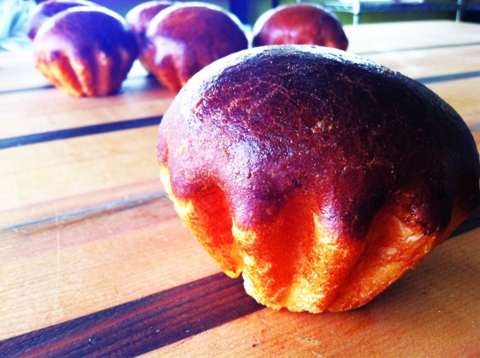 2012-spring-central-oregon-recipe-bend-sparrow-bakery-brioche