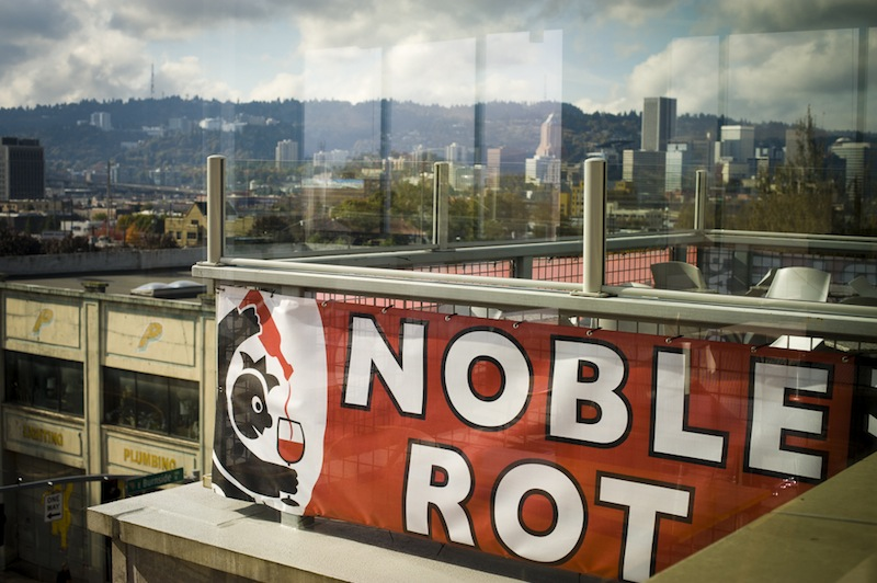 2013-january-february-1859-magazine-portland-oregon-farm-to-table-roof-top-garden-noble-rot-leather-storrs-wine-bar-sign