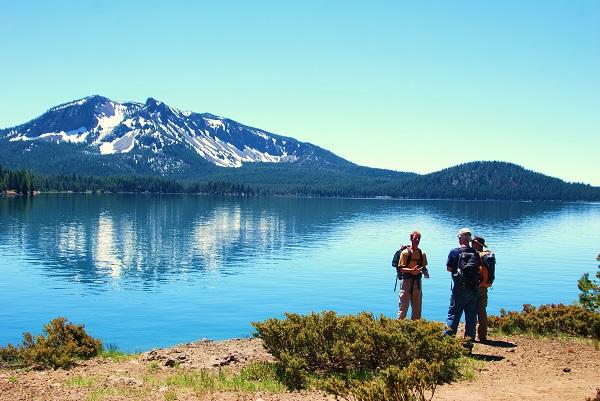 Bag_a_Peak_Volcano_Oregon