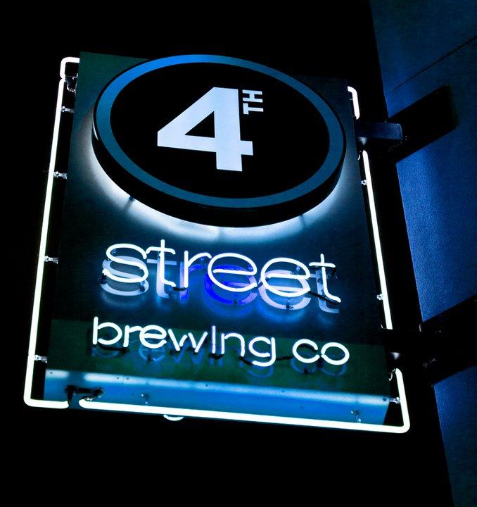 gorge-hood-gresham-4th-street-brewing-company-logo