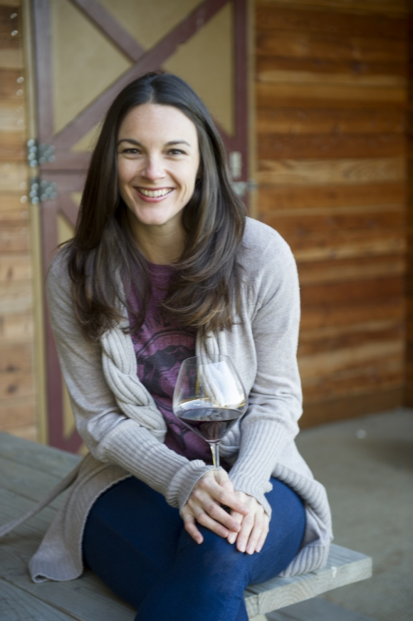 jennifer-cossey-1859-wine-blogger-willamette-valley