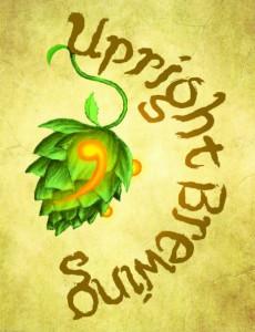 portland-oregon-upright-brewing-logo