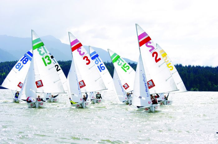 1859-july-august-2012-columbia-gorge-oregon-cascade-locks-outdoors-water-sports-dinghy-sailing-dinghy-sailing-gorge-fleet-of-boats