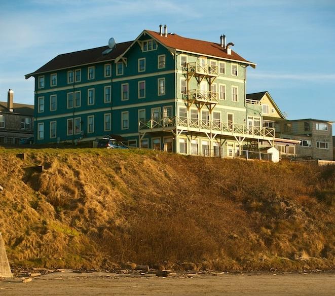 2013-march-april-1859-magazine-oregon-coast-72-hours-newport-sylvia-beach-hotel-cropped