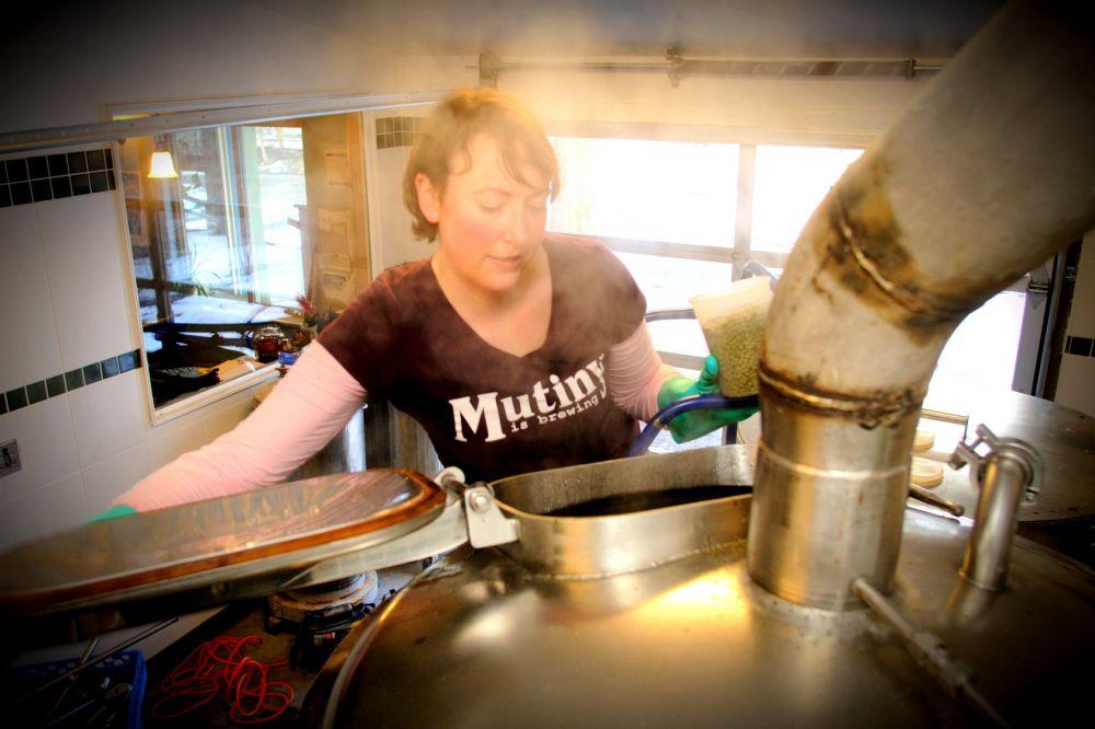 Eastern_Oregon_Mutiny_Brewing