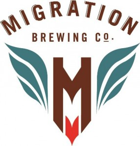 portland-oregon-migration-brewing-company-logo