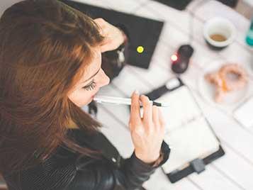 5 Emprendedoras que están cambiando la historia