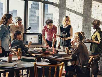 8 emprendedores latinoamericanos
