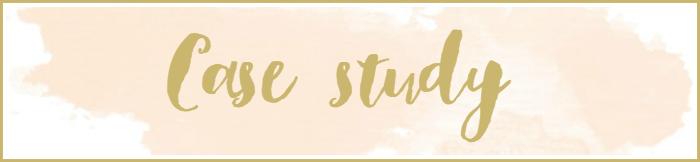 case-study-webinars-geven