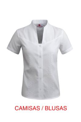 Camisas - Blusas