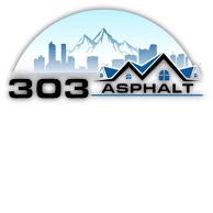 303 Asphalt Companies Denver