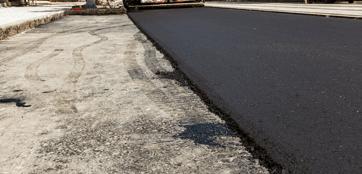 Denver asphalt companies