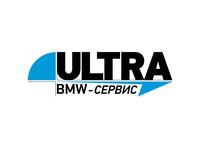 ULTRA bmw