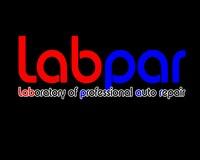 Лабпар