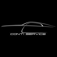 Конти-Сервис