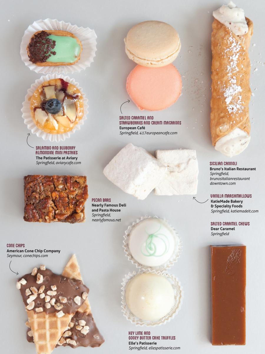Religieuse cafe calories